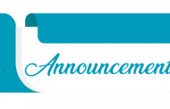 <center> Announcement : challenge 2018 Biotechinnov </center>